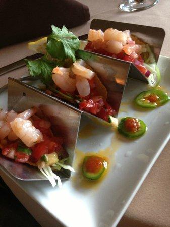 Tacos Caleb American Kitchen Lahaska Tripadvisor