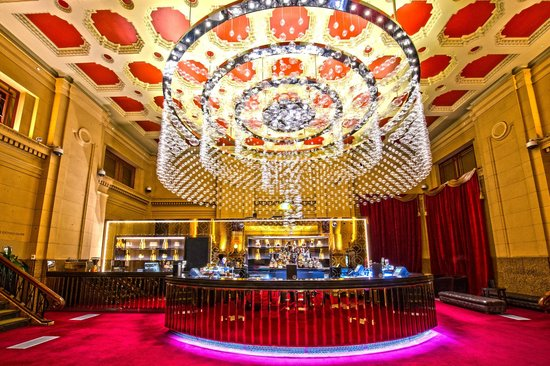 Chandelier Bar Adelaide All You Need To Know Before Go With Photos Updated 2018