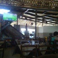 """Asesinan a 5 trabajadores del Restaurant """"La Jaiba Loca"""" #Acapulco"""