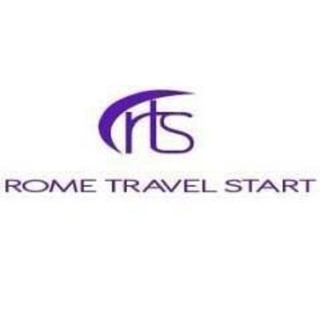 Rome Travel Start - Limo & Service (Italy): UPDATED 2018 ...