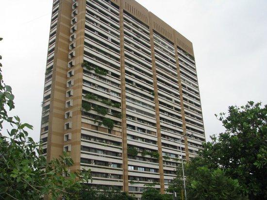 Nariman Point Ncpa Apartments