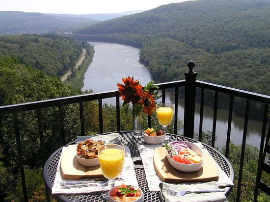 ECCE BED AND BREAKFAST - Updated 2019 Prices & B&B Reviews ...