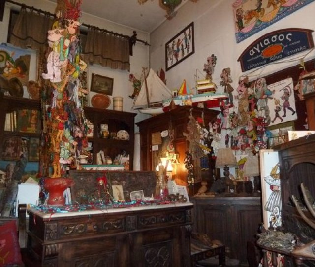 Amorgos Antique Store Athens  All You Need To Know Before You Go With Photos Tripadvisor