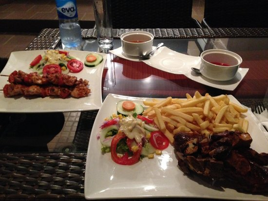 5 Fun Things To Do With Your Kids In Port Harcourt