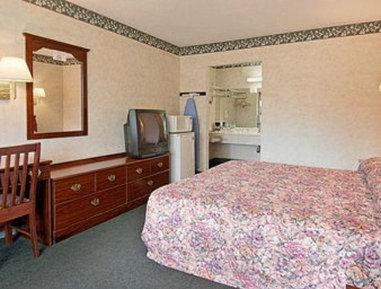 Sunrise Inn Suites