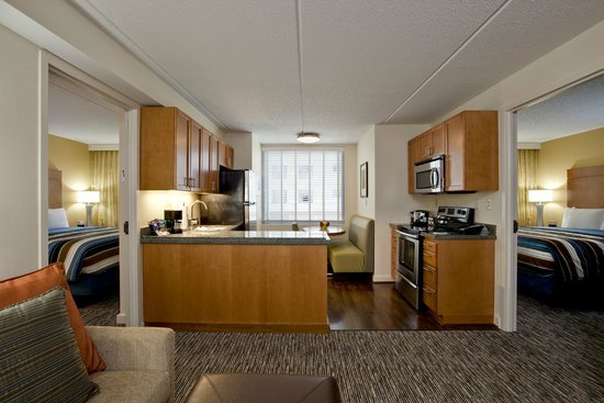 Great 2 Bedroom Suites In Fort Lauderdale Beach Nrtradiant Com