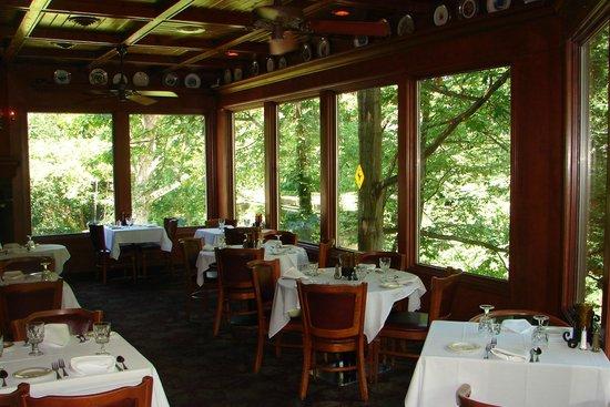 White Oaks Restaurant Westlake Restaurant Reviews
