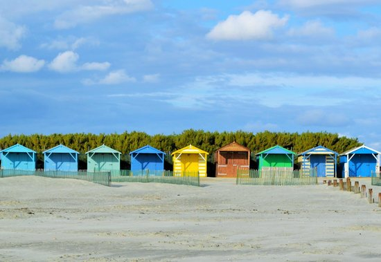 Image result for west wittering beach