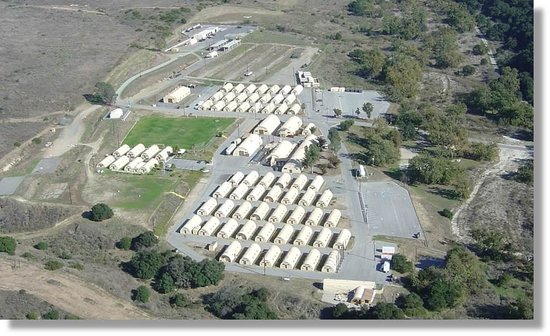 Camp Pendleton Images - Vacation Pictures of Camp ...