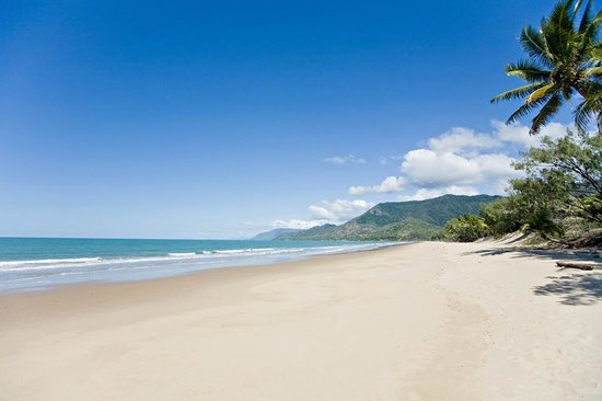 Wedding Beach Prices