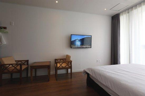 hidden hotel jeju island tripadvisor