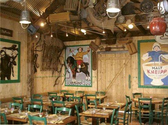 La Pataterie Narbonne Restaurant Avis Numro De