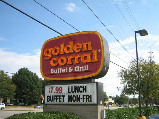 Fast Food Restaurants 27612