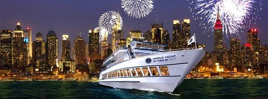 World Yacht New York City Top Tips Before You Go With