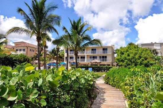 Disney S Vero Beach Resort Fl 2017 Review Family