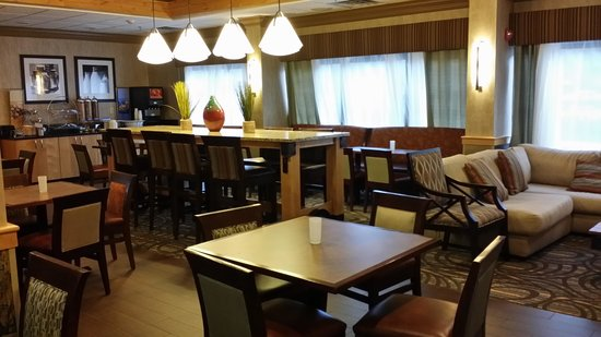 Wilkesboro Breakfasts And Nc Bed