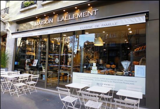 Maison De Famille Paris Best Il Vient De Rouvrir Aprs Une