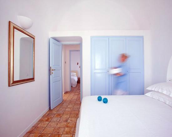 Suite (117303960)