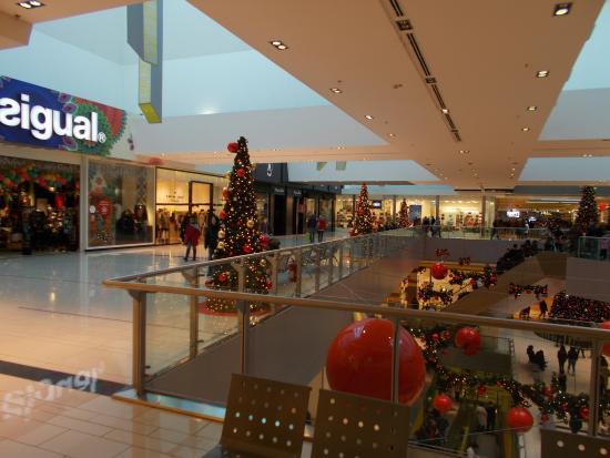 Ikea E Leroy Merlin Picture Of Centro Commerciale Porta Di