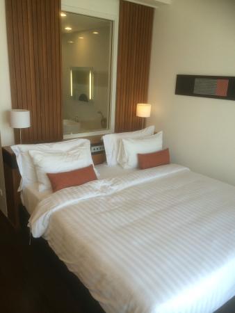 photo de eastin tan hotel chiang mai