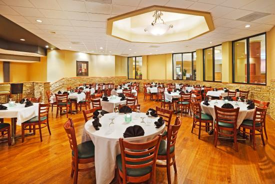Restaurants Cater Johnson City Tn