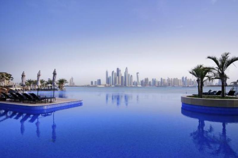 Dubai (125968399)
