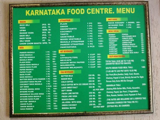 Dinner Restaurants Near My Location