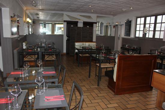 The 10 Best Restaurants Near Distillerie - TripAdvisor