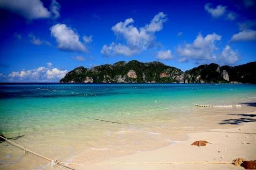 Phuket Tourism