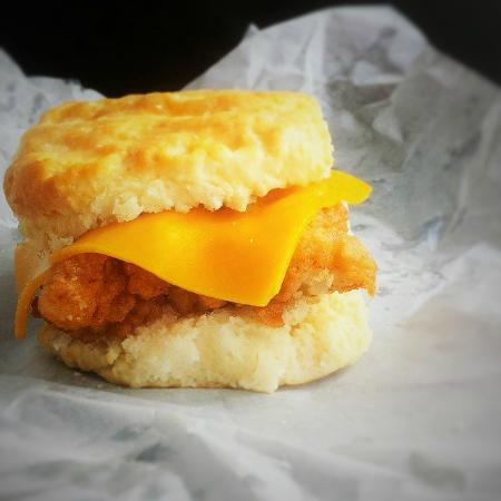 Sbk Sunrise Biscuit Kitchen Chapel Hill Tripadvisor