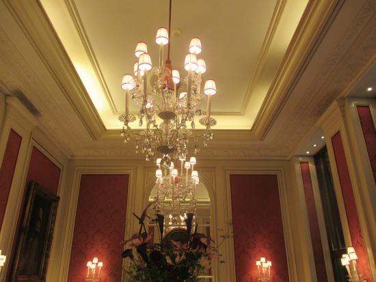 Cafe Sperl Vienna Mariahilf Restaurant Reviews Photos Tripadvisor