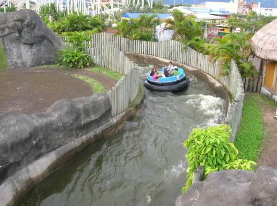 Rio Water Planet - Foto de Rio Water Planet, Rio de ...