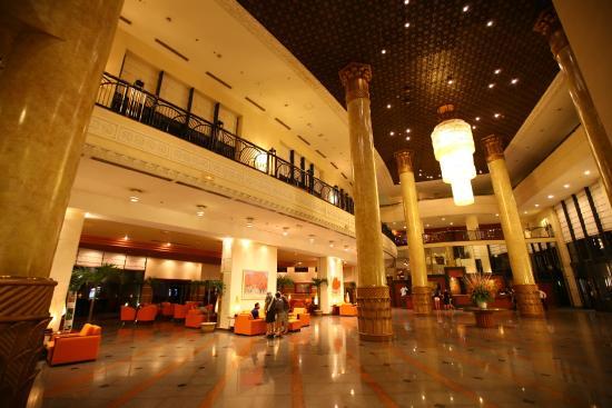 Image result for Hilton Hanoi Opera