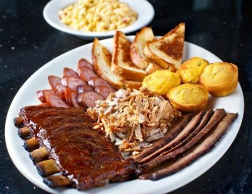 Image result for Dead End BBQ knoxville