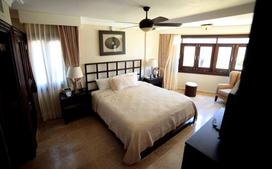 Plata Puerto Lifestyle Dominican Resort Rooms
