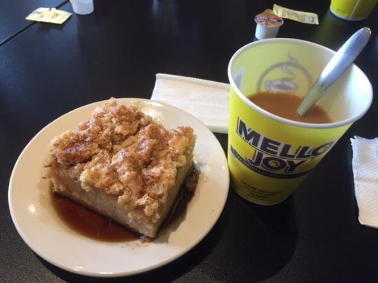 Cajun Food Near Lafayette La Foodfashco - Top 8 cajun brunches in lafayette la