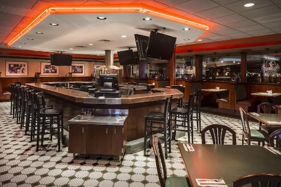 Downtown Restaurants Wichita Ks