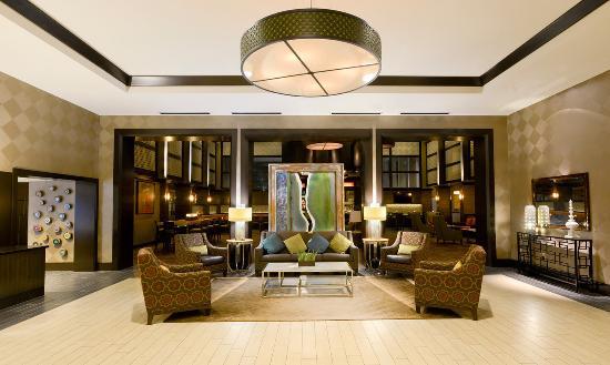 The 10 Best Dallas Hotel Deals (Apr 2017) - TripAdvisor