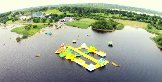 Baysports Athlone Ireland Updated 2018 Top Tips Before