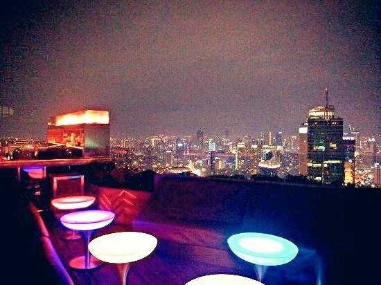 Interesting Living Room Jakarta Images - Plan 3D house - goles.us ...