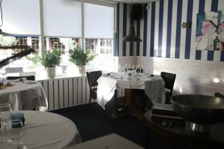 https://i1.wp.com/media-cdn.tripadvisor.com/media/photo-s/08/5f/77/15/restaurant-de-eetkamer.jpg?resize=450,300
