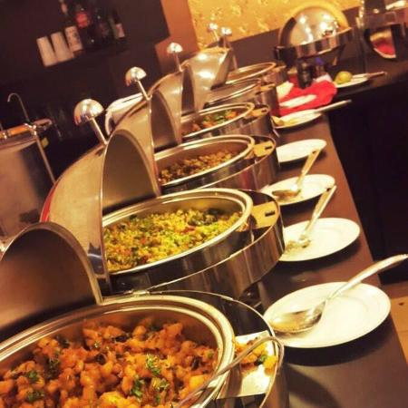 Dravidhaas Indian Cuisine Johor Bahru Restaurant Reviews Phone Number Amp Photos TripAdvisor