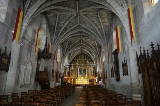 Eglise St Louis Des Chartrons Bordeaux TripAdvisor