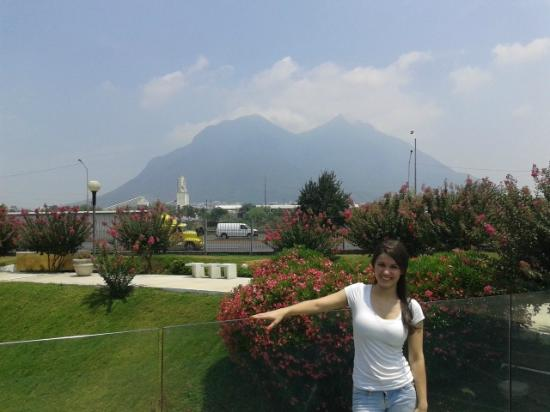 Tripadvisor Monterrey Mexico