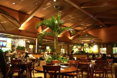 Image result for bahama breeze nj