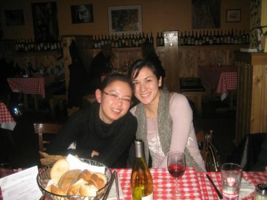 Friends Dave Italian Kitchen Evanston Tripadvisor