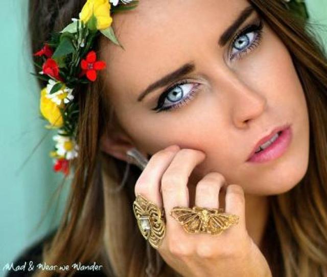 Stone Mad Gallery Beautiful Girls Want Beautiful Jewellery And Adornments