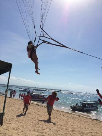 Ciwa Sempurna Dive Amp Water Sports Denpasar