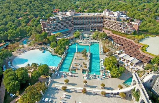 XANADU RESORT HOTEL $196 ($̶4̶7̶4̶) - Updated 2020 Prices ...
