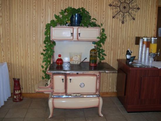 Bluestone Dining Room Picture Of Pipestem Resort State